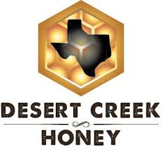 Desert Creek Honey Promo Code