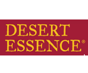 Desert Essence coupons