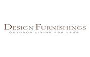 Design Furnishings coupons