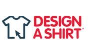 Designashirt coupons
