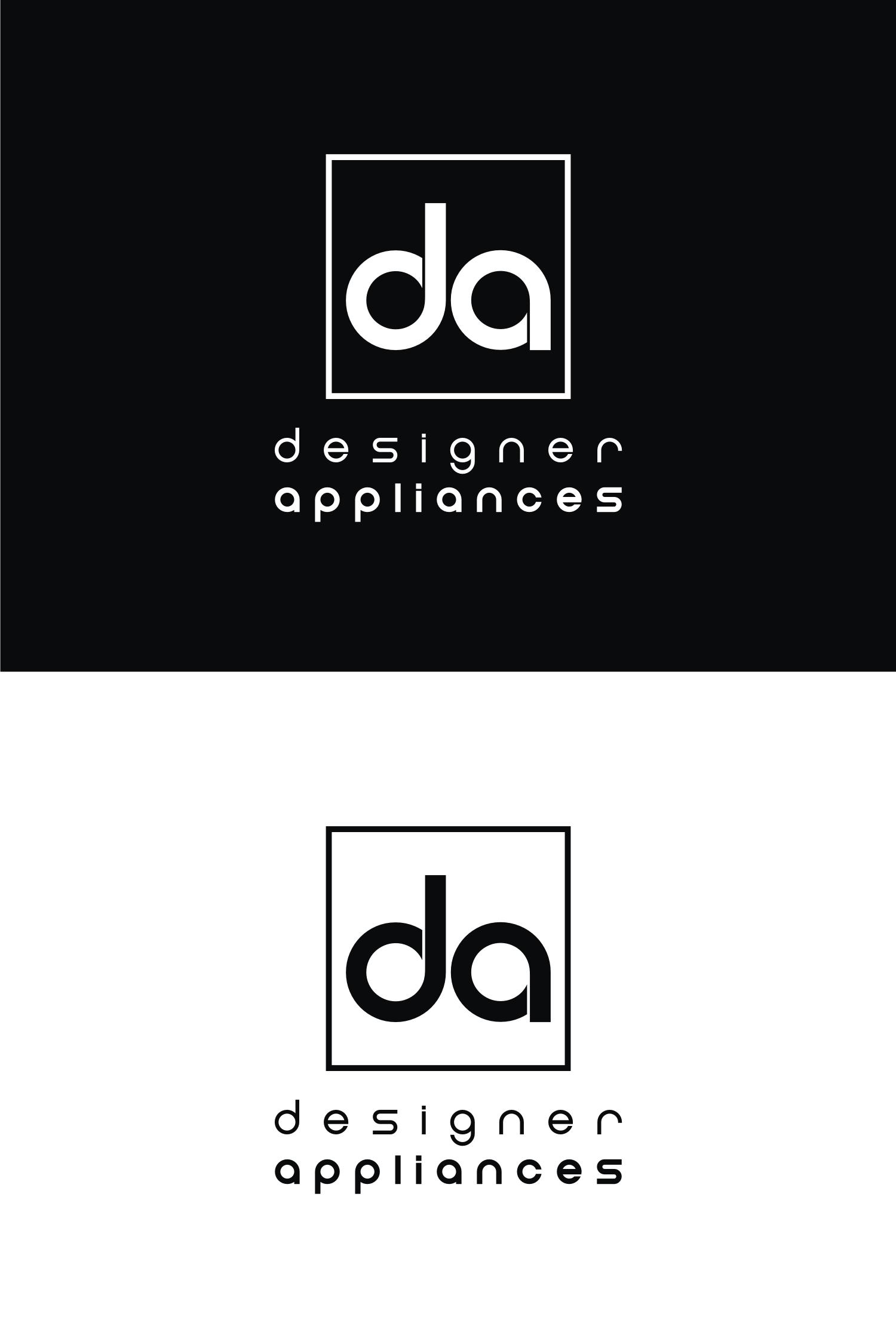 Designer Appliances coupons