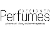 Designer Perfumes coupons