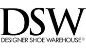 Designer Shoe Warehouse coupons