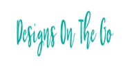 Designs On The Go coupons
