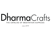 Dharmacrafts coupons