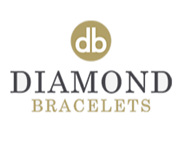 Diamond Bracelets coupons