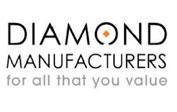 Diamondmanufacturers.co.uk coupons