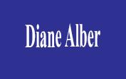 Diane Alber coupons