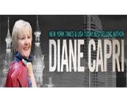 Diane Capri coupons