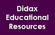Didax Educational Resources coupons
