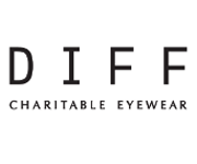 Diff Eyewear coupons