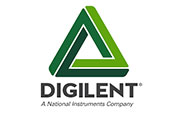 Digilent coupons