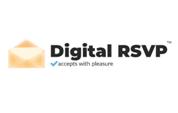 Digital RSVP coupons