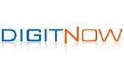 Digitnow coupons