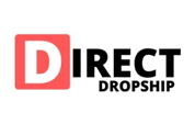 Direct Dropship Uk coupons