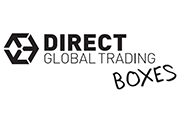 Direct Global Trading Uk coupons