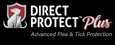 Direct Protect Plus coupons