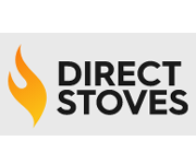 Direct Stoves coupons