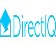 Directiq coupons