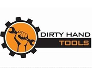 Dirty Hand Tools coupons