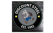 Discountsteel.com coupons
