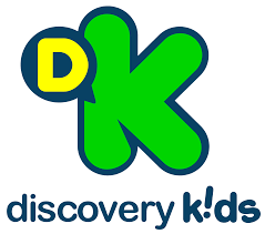Discovery Kids coupons