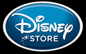 Disney Store Uk coupons