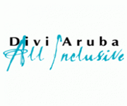 Divi Aruba coupons