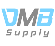 Dmb Supply coupons