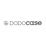 Dodocase coupons
