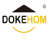 Dokehom coupons