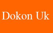 Dokon Uk coupons