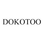 Dokotoo coupons