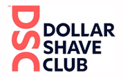 Dollar Shave Club Au Coupons