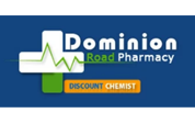 Dominion Road Pharmacy Nz coupons