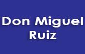 Don Miguel Ruiz coupons