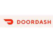 Doordash Driver coupons