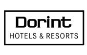 Dorint Hotels & Resorts coupons