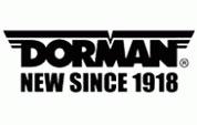 Dorman Hardware coupons