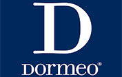 Dormeo Uk coupons