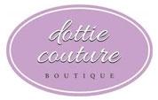 Dottie Couture Boutique coupons