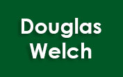Douglas Welch coupons