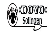 Dovo Of Solingen Uk coupons