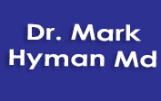 Dr. Mark Hyman Md coupons