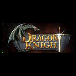 Dragon Knight coupons