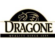 Dragone coupons