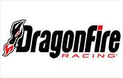 Dragonfire Racing coupons