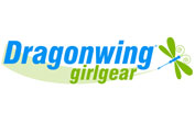Dragonwing Girl coupons