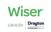 Drayton Wiser Uk coupons