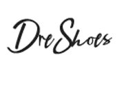 Dreshoes coupons